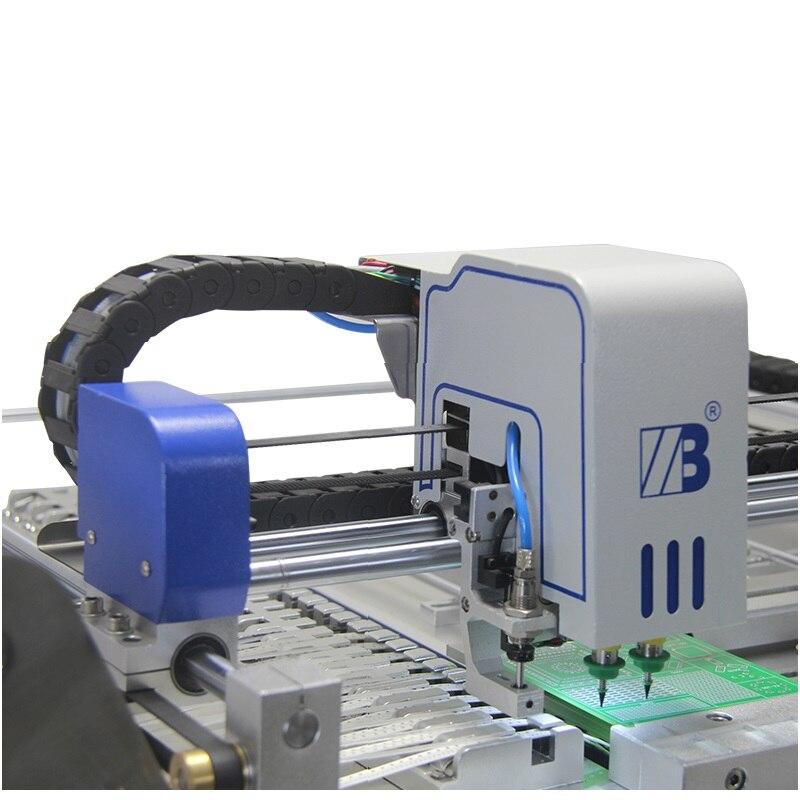 SMT machine ZB3245 (5)