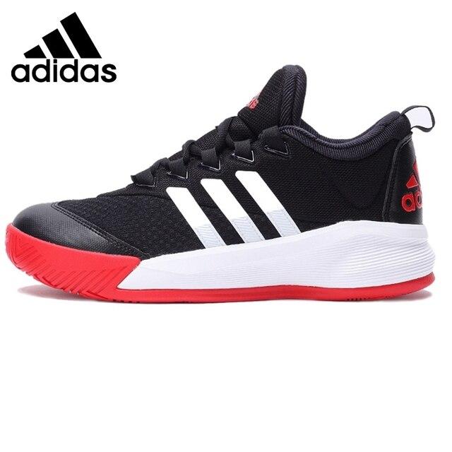 buy online 40f09 84c37 Original Adidas Crazylight 2.5 Active Men s Basketball Shoes Sneakers