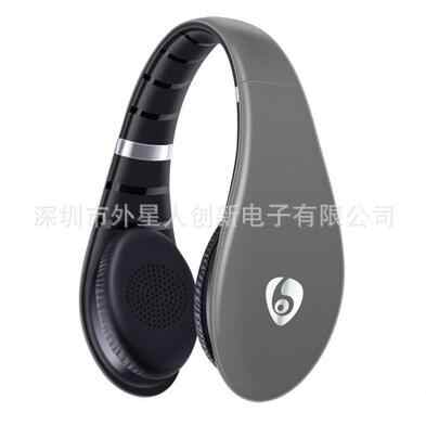 Ovleng S66 Wireless Headphones Bluetooth Headset Foldable Headphone Adjustable Earphones With Microphone For Pc Mobile Phone Aliexpress