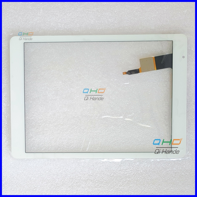 Free shipping 9.7'' inch touch screen,100% New for Teclast P98 4G touch panel,Tablet PC touch panel digitizer 8 inch lcd screen display for teclast x80h teclast x80hd tablet pc glass touch panel free shipping