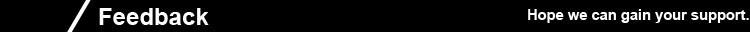 HTB1FPpXHFXXXXblaXXXq6xXFXXXv - HanHent Speedometer Fashion Motorcycle T Shirt Men Cotton Summer Car Speed T-shirt Black Design Tops Tees Fitness Clothing Brand