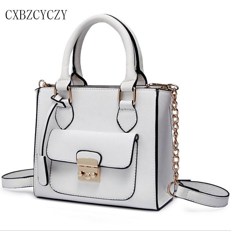 Online Get Cheap White Designer Handbags -Aliexpress.com | Alibaba ...