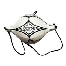 Suteng Men'S оборудование для фитнеса мяч для бокса Sanda speed Ball трикотажные изделия Тайгер Муай Тай Фитнес муай тай упражнения штамповка оборудования мешок
