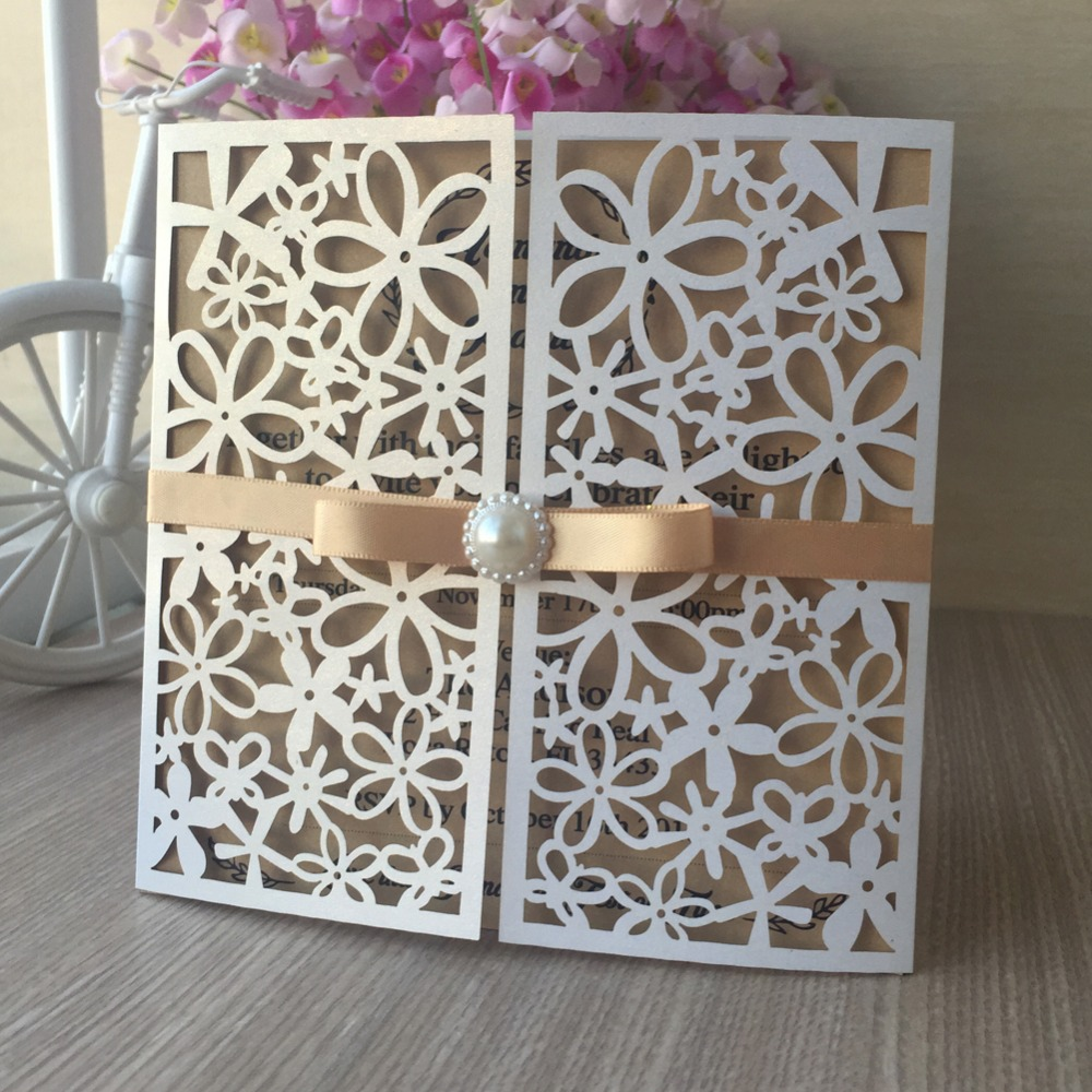 30pcs 2017 factory price unique design laser cut wedding invitation 30pcs 2017 factory price unique design laser cut wedding invitation cards wholesale and factory producer form china party decor in cards invitations from kristyandbryce Choice Image