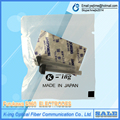 Furukawa S960 Fusion Splicer Fitel S175 S176 S177 Electrode S147/S175V2000/S177A/S182A/S182PM/S183PM/S183PMII/S197/S198/CF/CR/LP