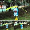 Тянуть джингл кошки летающая тарелка Летающий шахматы Викингов тянуть движения рук летающие блюдца игрушка magic toys for children