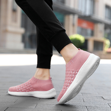 Ladies Outdoor Grass Sports Running Shoes Light Sneakers For Women Super Lightweight And Comfortable Essential For Everyday Wear sneakers reebok bs5398 sports and entertainment for women