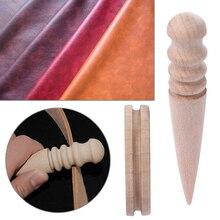 Комплекты инструментов для обработки кожи