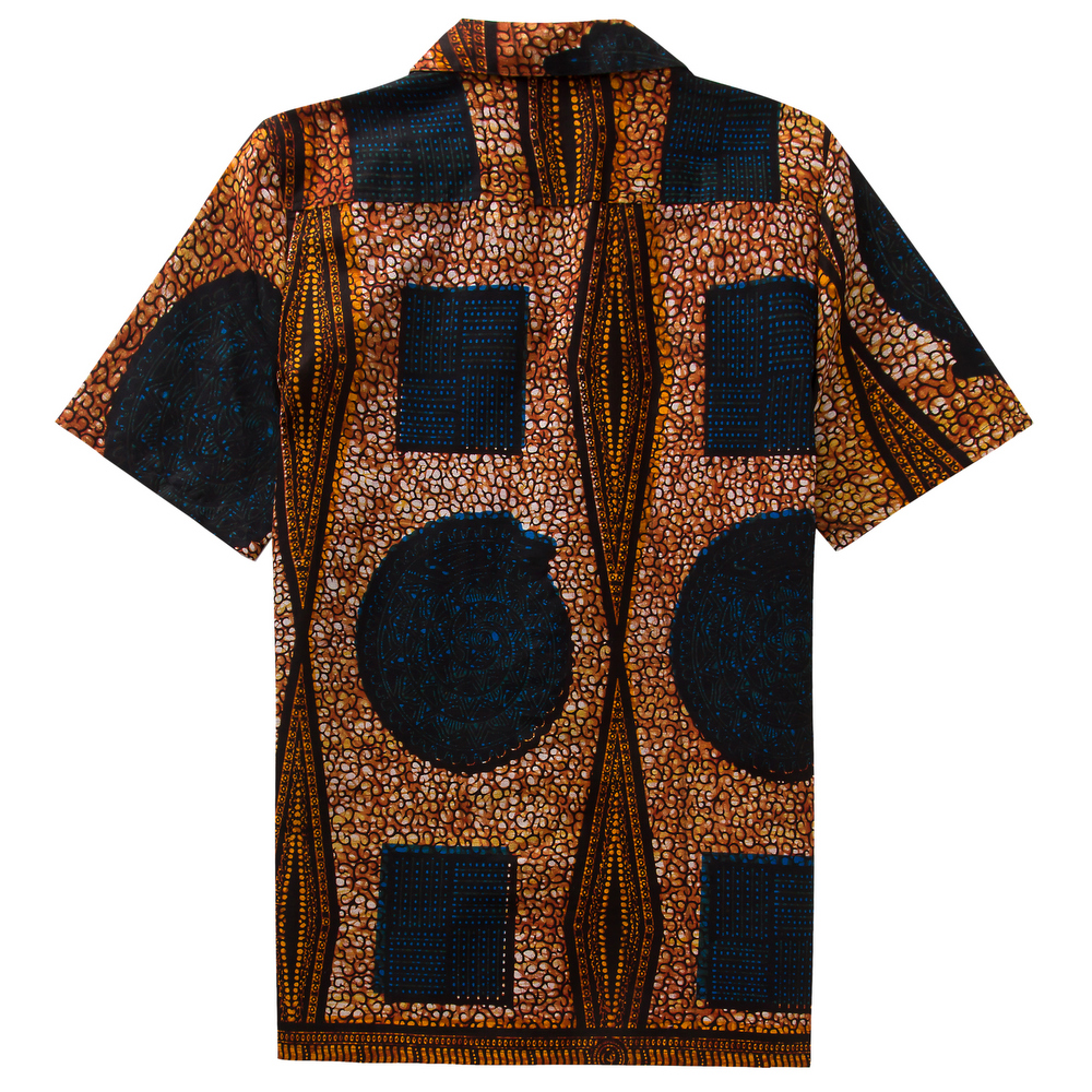 7f5c4664735ef Candowlook-mens-african-clothing-dashiki-style -cotton-stitching-wax-printing-tops-man-clothes-kitenge-Nigerian-style.jpg