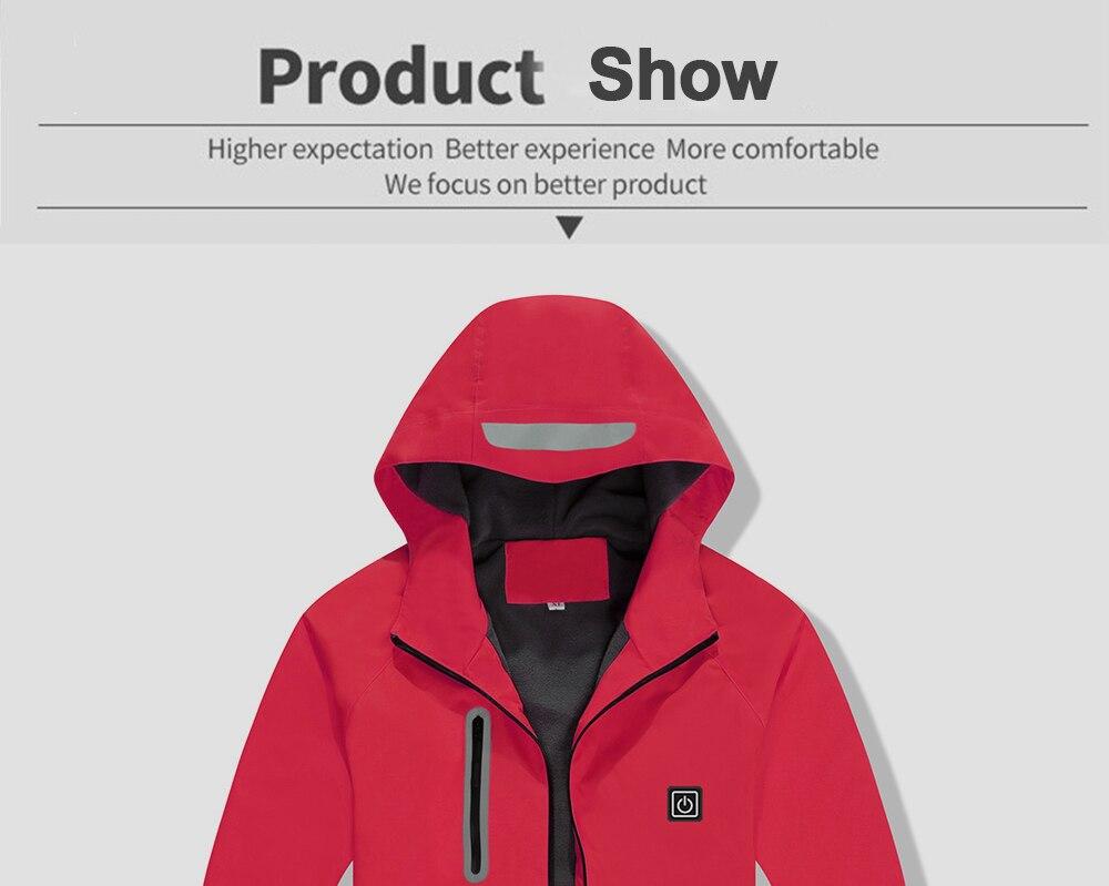 WNJ46-Heated-Jacket-Red_12