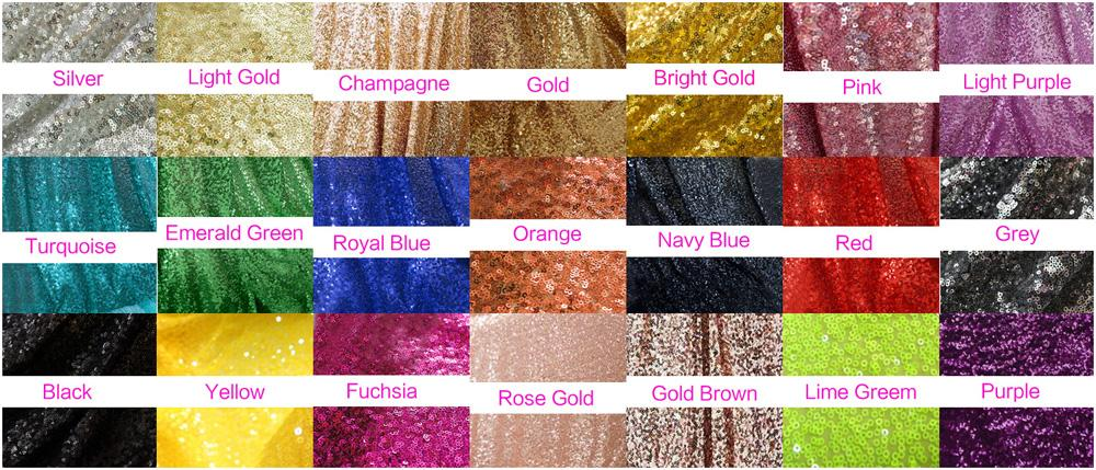 Sequined Formal Evening Dresses with Short Sleeves Backless Mermaid Rose  Gold Long women dresses Party Gowns F249-in Evening Dresses from Weddings    Events ... 5c9ef3637bea