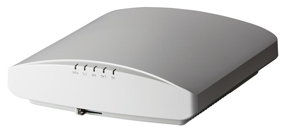 Ruckus Wireless ZoneFlex R730 901-R730-WW00 (alike 901-R730-US00) 802.11ax Indoor Access Point 8x8:8 in 5GHz & 4x4:4 in 2.4GHz