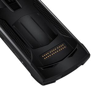 Image 5 - DOOGEE S90 スーパーボックス頑丈な携帯電話の 6.18 インチ IP68/IP69K エリオ P60 オクタコア 6 ギガバイト 128 ギガバイト 3 余分なモジュール携帯電話