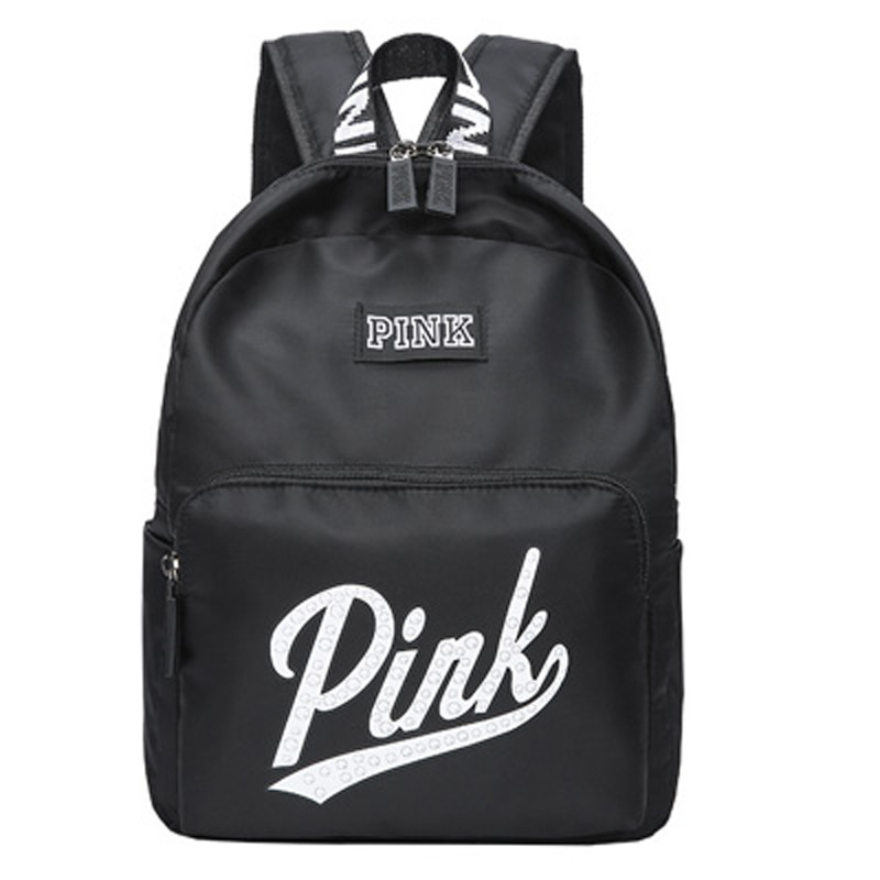 New Backpack Women Leisure Back Pack Korean Ladies Knapsack Casual Travel Bags For School Teenage Girls Classic Bagpack