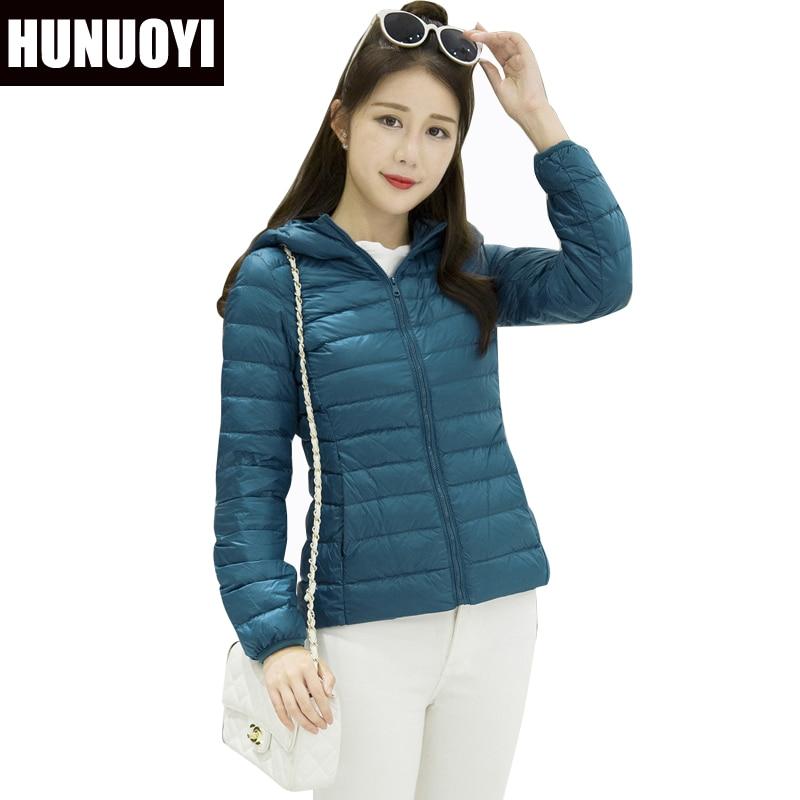 Popular Puffer Women Jacket-Buy Cheap Puffer Women Jacket lots ...