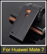 For Huawei Mate 7