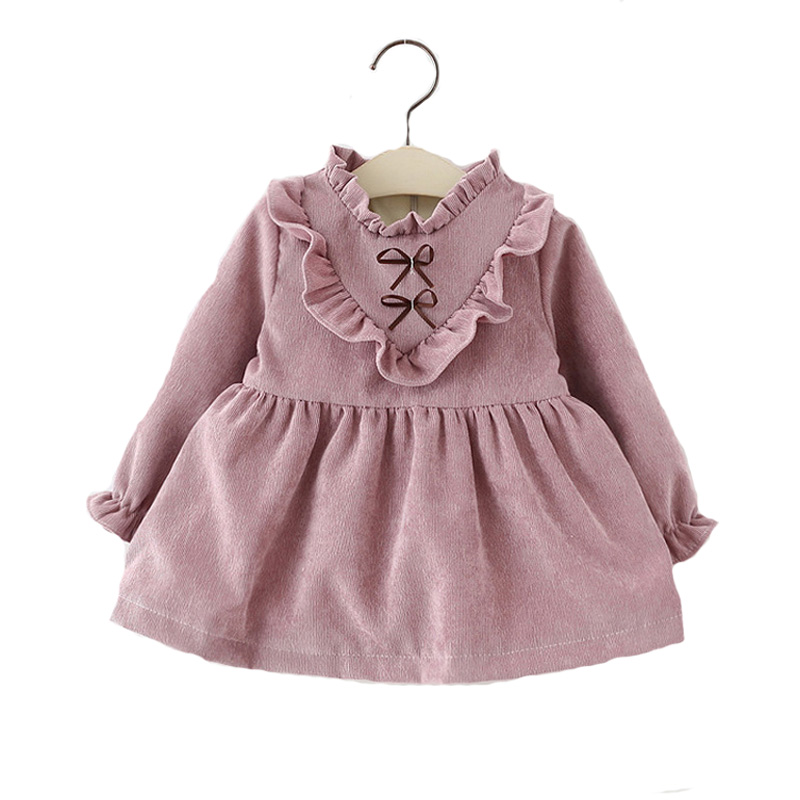 Shop wholesale clothes for Girls in various colors and sizes from our collection of Wholesale Girls Dresses. Browse our list of girl's tank tops and see the collection. Buy online from eacvuazs.ga today.