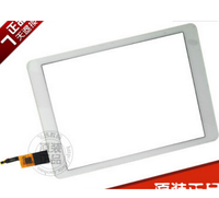 Witblue New Touch Screen Digitizer For 9 7 Teclast X98 Air 3G II Wins Quad Core