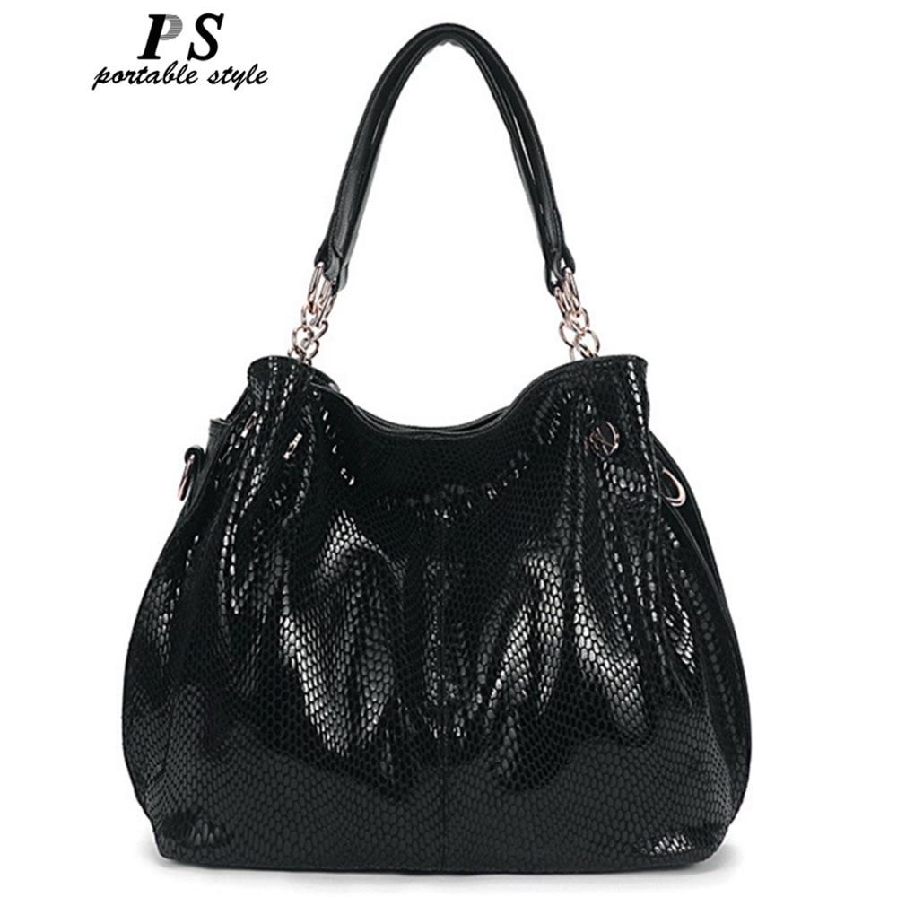 2018-bags-for-women-big-luxury-handbags-ladies-hand-bags-luxury-brand-genuine-leather-handbags-casual-crossbody-bag-female