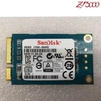 Free shipping mSATA SSD 240GB mSATA Hard Drive SSD For Laptop 3.5 mm Internal Solid State Drive
