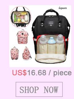mother-bags_03