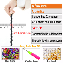 Silky Strands Crotchet Box Braids Hair Extensions Ombre Black Brown Burgundy Colors Kanekalon Braiding Hair Crochet Braids Bulk