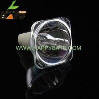 BL-FP230A/sp.83r01g. 001 dx608/ep747/ep7475/ep7477/ep7479/ep747a/ep747h/ep747n/ep747t 용 호환 램프 VIP180-230 happybate