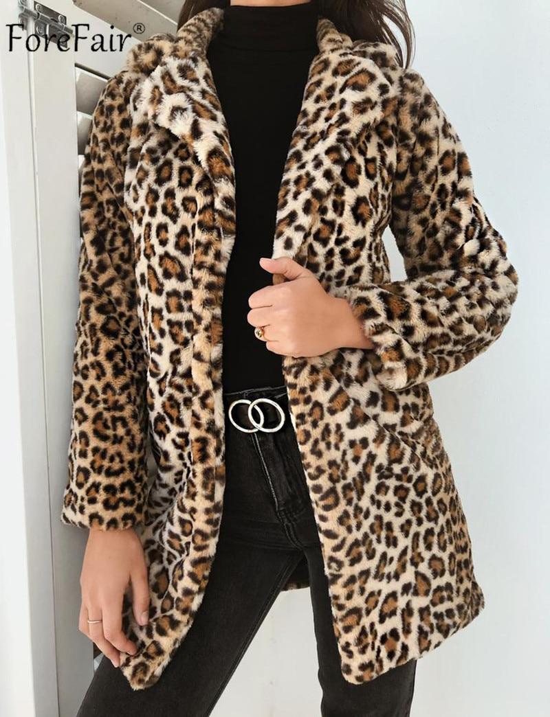 shopify_a92e02901456c353a853f050fb682f77_stefani-coat-leopard_c21565cb-2022-4a6e-adef-f3dd80331b39_1230x1230