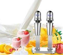 milk máquina de mixer