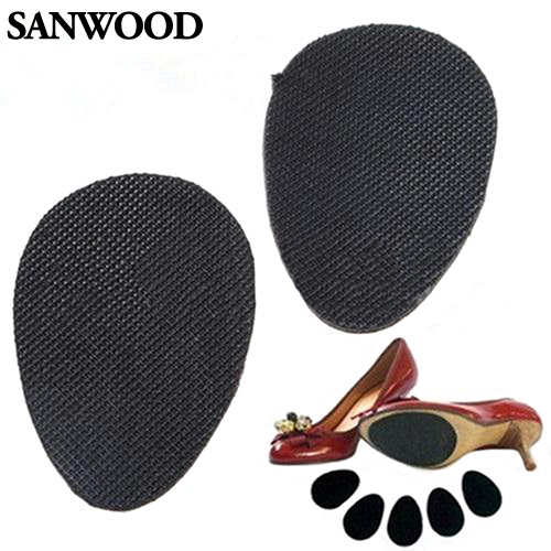 Lateral Sole Wedge Inserts Myfootshop.com