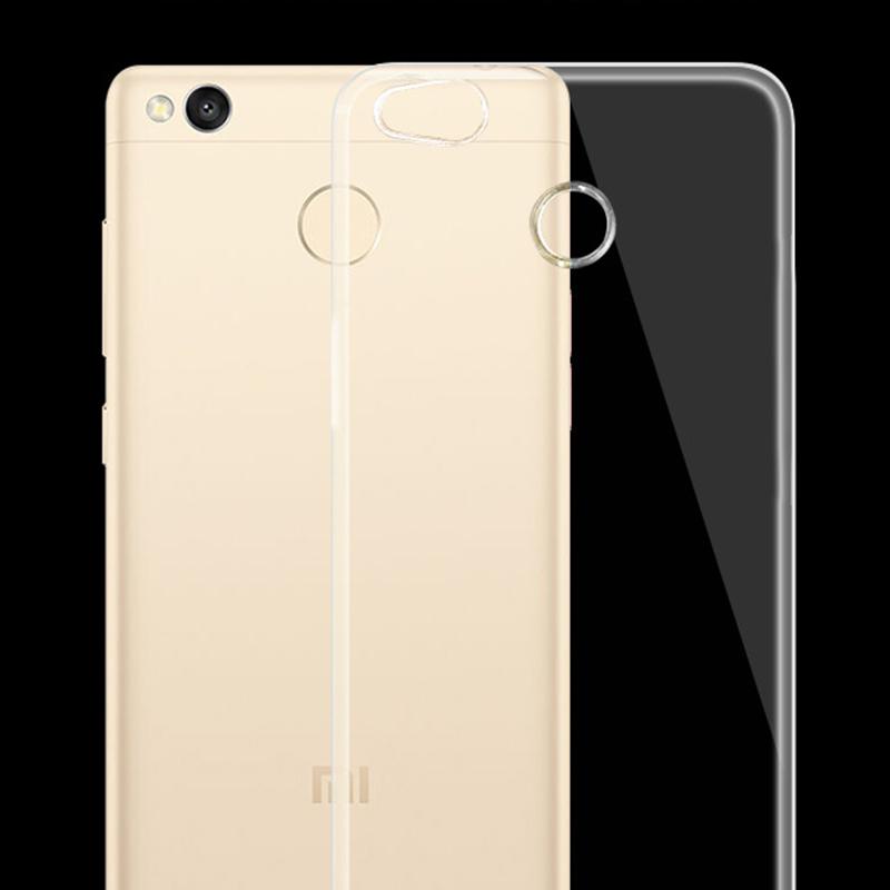 MODAZONGYE Xiaomi Redmi 3S 3 S Pro Case Cover 360 Full Protection Soft Silicone Phone Case Xiaomi Redmi 3 Pro Prime Back Cover (8)