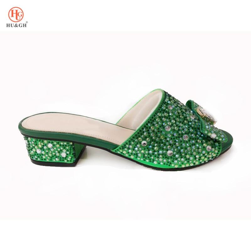 2018 New Italian Pumps Women Shoes Womens Dress Shoes