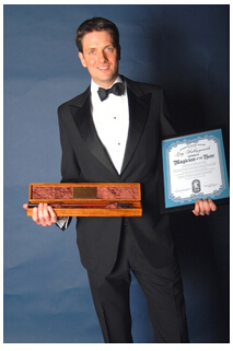 Best Of Guy Hollingworth Seminar 1997 Magic Tricks
