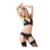 Mujeres Sexy Bra Briefs Conjuntos Bordados de Encaje Señoras Ropa Interior ultra-delgada Intimates Satén de la Ropa Interior Bras y Panty Conjunto BS161