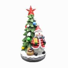 Collectible Christmas Ornaments popular collectible christmas ornaments-buy cheap collectible
