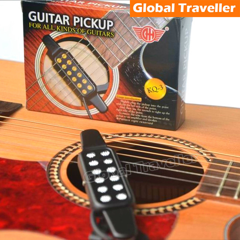 online buy wholesale guitar pickups types from china guitar pickups types wholesalers. Black Bedroom Furniture Sets. Home Design Ideas