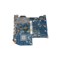 NBRY811004 JM50 for acer asipre m3 581t laptop motherboard i3 2367m hm77 gma hd 3000 ddr3