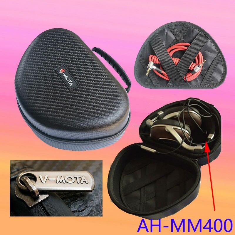 Shullcandy Aviador və Crusher və DENON AH-MM400 və Sony MDR-100ABN - Portativ audio və video - Fotoqrafiya 3