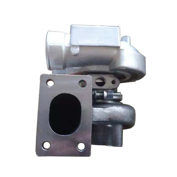 Radient turbocharger 3599879 2852507 3599879H 4033587 504043175 turbo charger for holset Iveco Agricultural Truck NEF diesel image