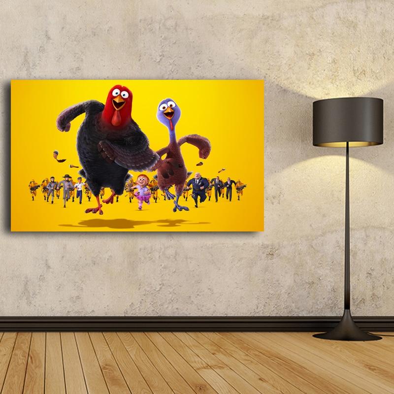 Outstanding Movie Room Wall Art Ideas - Wall Art Design ...
