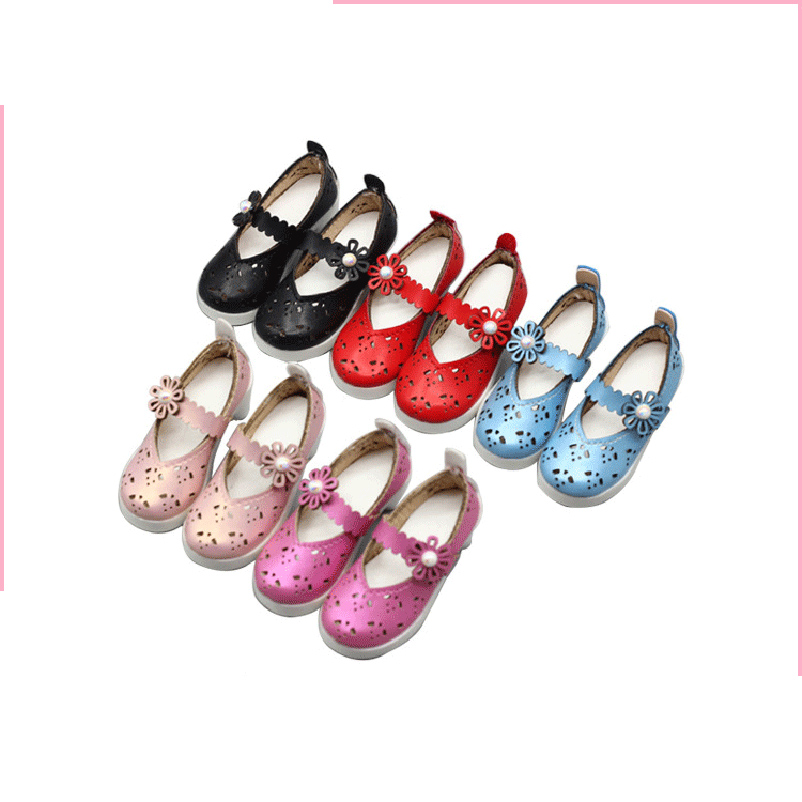 7.8cm High Heels Fashion Doll Shoes Toy For 60cm <font><b>1/3</b></font> <font><b>BJD</b></font> Dolls Dress <font><b>Clothing</b></font> Accessories Best Gift For Children's Toys image