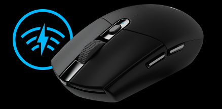g304-g305-lightspeed-wireless-gaming-mouse (8)_