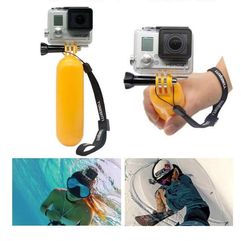 10 IN 1 Go Pro Accessories Set for GoPro 7 6 5 4 Action Camera Accessory Kit for Go Pro 7 SJCAM Xiaomi Yi 4K Sport Cam Kits