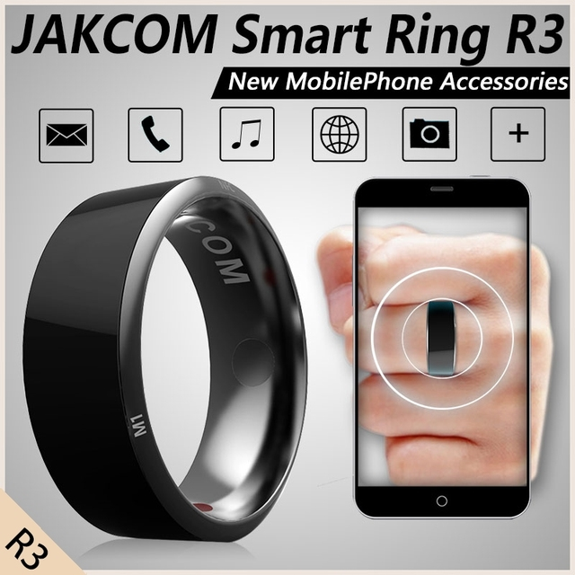 Jakcom R3 חכם טבעת מוצר חדש של אבזר חבילות כמו מחצלת התיקון מגנטי ביו דיסק 2 טבליות
