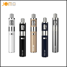 JomoTech Original DIY Ohm Rebuildable Atomizer Ecigarette Kits 30w 900mAh G3 Subohm 0.5ohm Vape Pen 30W Ecig Kit 5 Color Jomo-78