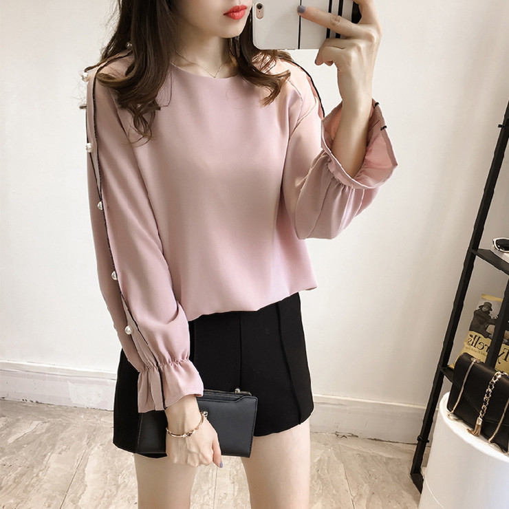 blouse shirt (1)