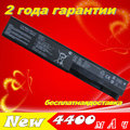 JIGU 6Cells Laptop battery For Asus X301 X301A X401 X401A X501A A31-X401 A32-X401 A41-X401 A42-X401 X301U X401U X501 X501U