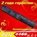 Jigu 6 celdas de batería portátil para asus x301 x301a x401 x401a x501a a31-x401 a32-x401 a41-a42-x401 x301u x401u x501 x501u