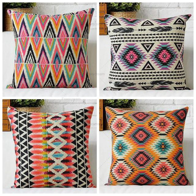 market pillows cushions bohemian throw decor category do throws xxx home world pillow