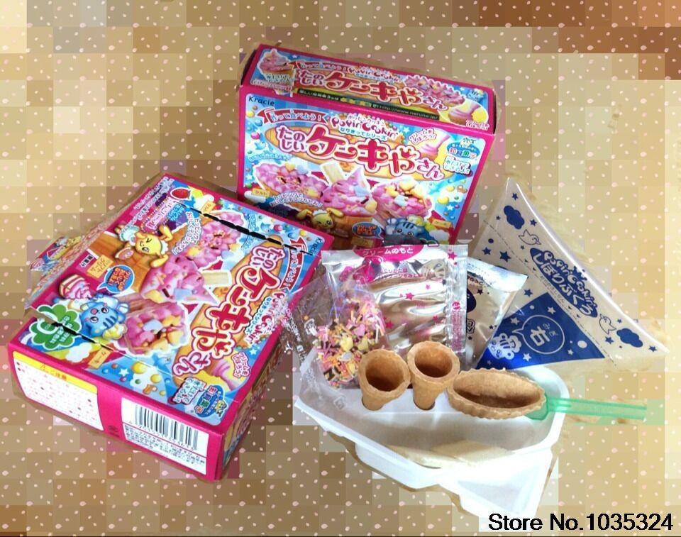 японский конфеты доставка из Китая